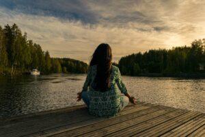 Différences entre Hypnose et Méditation
