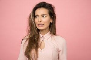 Comment surmonter tes peurs grâce à l'hypnose ?